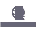 https://seodata.io/wp-content/uploads/2020/05/pbn-domains-logo.png